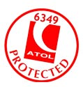 Your financial protection with ATOL