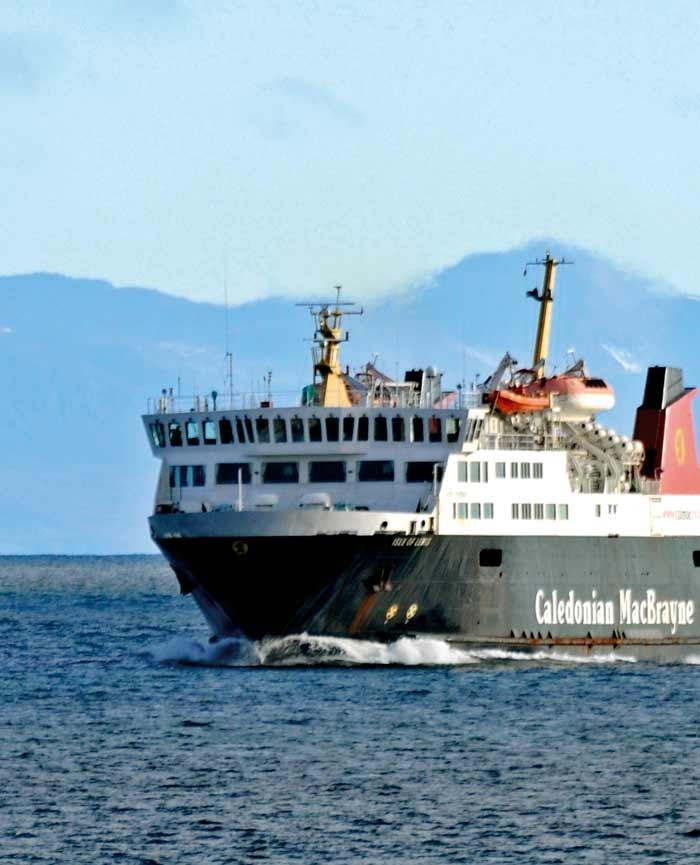 great-hebridean-expedition