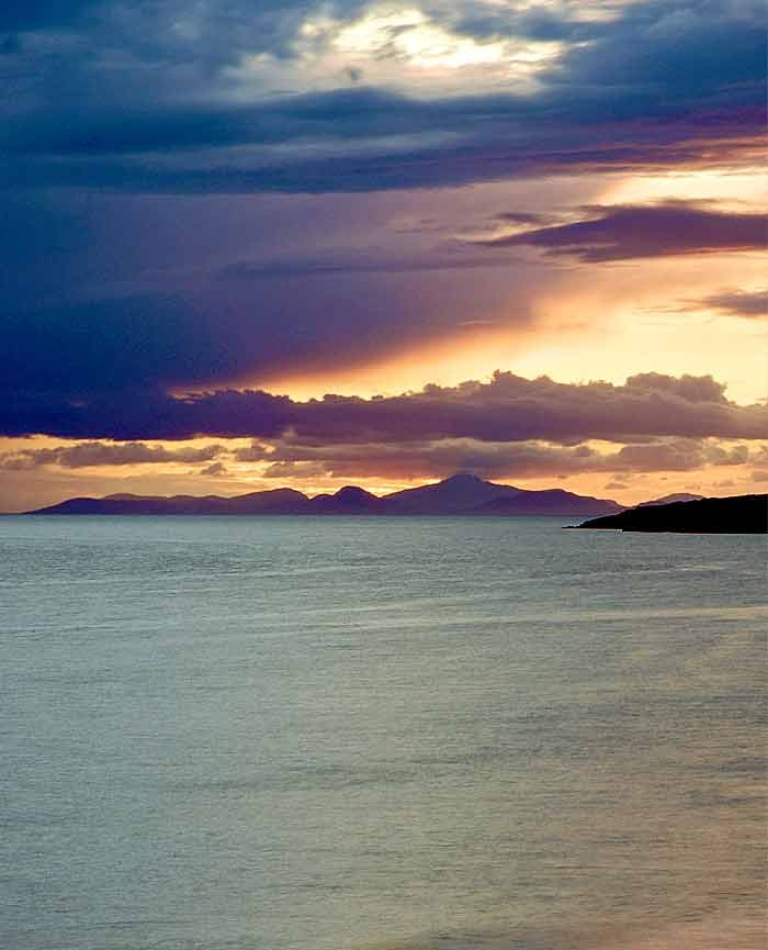 isles-from-gairloch-tall
