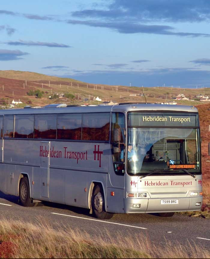 bus-at-balallan