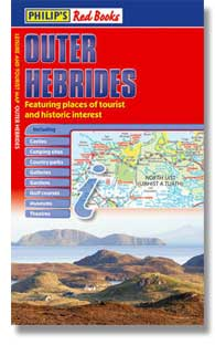 outer-hebrides-map-red-book