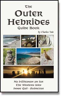 western-isles-guide-book-tait