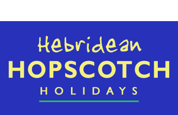 Hebridean Hopscotch Holidays