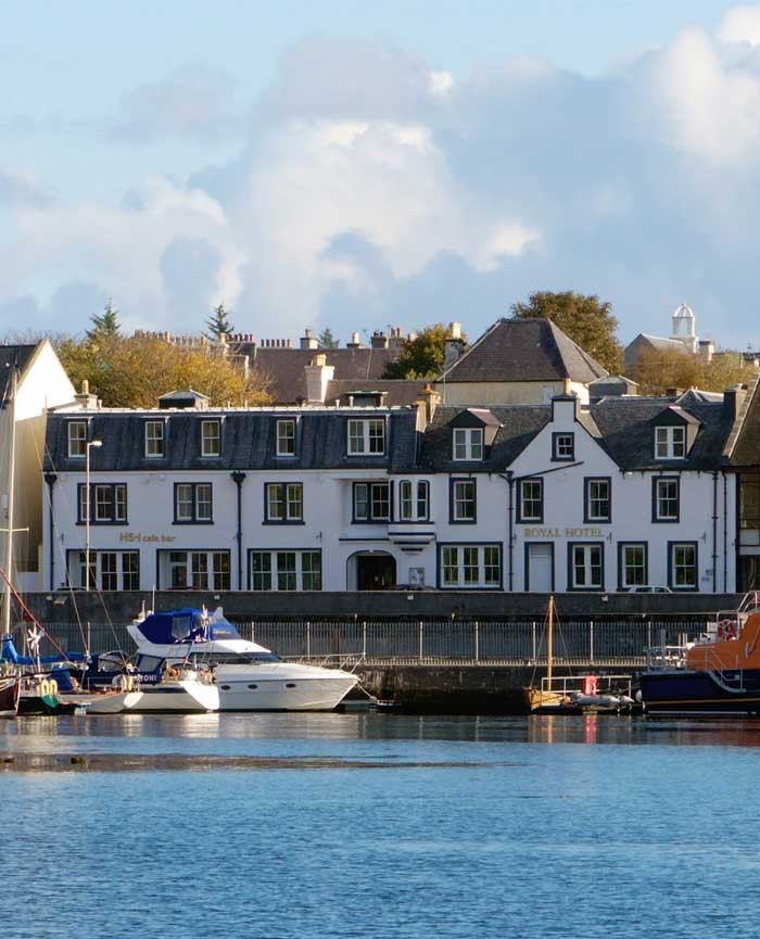 stornoway-weekend-royal