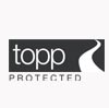 topp-logo on white